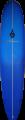 Longboard ClassicPerformance (Com pintura)